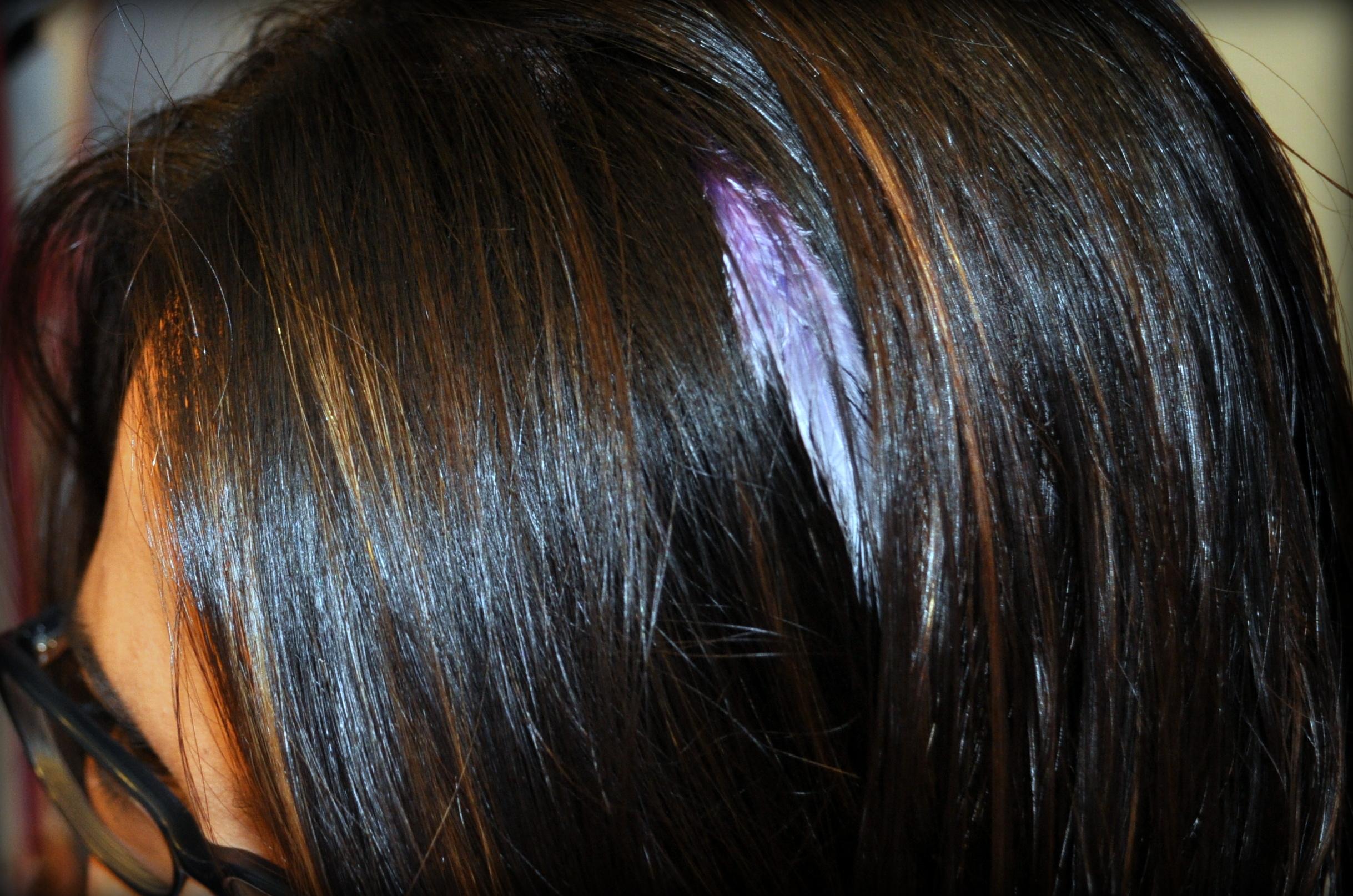 Nano Bead Hair Extensions Melbourne Hair Extensions Richardson