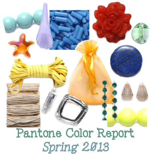 pantonespring